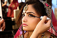 Party Makeup Artists in Udaipur, Bridal Make Up Services in Udaipur