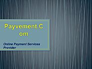 Best Things to Know About Payment Gateways