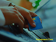 Payvement offers solutions to payment service providers