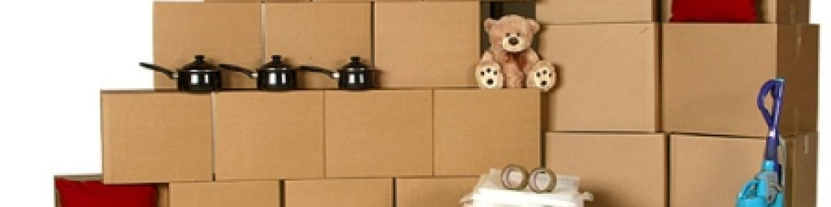 Headline for Tips For Hiring The Best Professional Movers