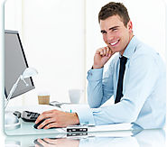 6 Month Long Term Loans- Let You Get Rid of Financial Problems for Longer Time!