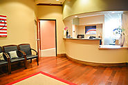 Aava Dental of Foothill Ranch.