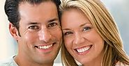 Best Dental Veneer Treatment and its Type Beverly Hills CA