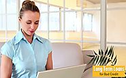 Long Term Bad Credit Loans Best Fiscal Support For Poor Creditors