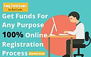 Installment Fast Cash Loans Swift Loan Deal To Shot out Your Fiscal Problems