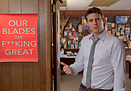 Unilever Buys Dollar Shave Club for $1 Billion