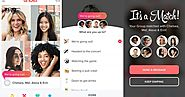 Tinder's new feature is going to shake up your social life