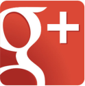 Google Plus SEO: Everybody Talks About It - How Do You DO It?