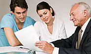 1 Hour Cash Loans- Excellent Way To Get Instant Monetary Support from Reliable Lender!