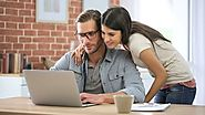 Payday Cash Loans Suitable Funds to Assist You Resolve Mid-Term Expenses