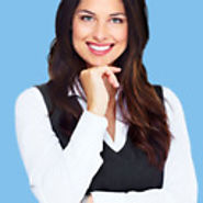 1 Hour Payday Cash Loans Obtain Cash Approving in Very Short Time