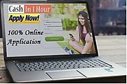 1 Hour Loans Today Really Easy Money Help Online within Day