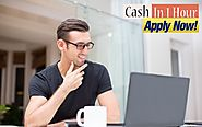 1 Hour Payday Cash Loans Borrow Swift Funds Online within Hours