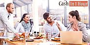 Cash in 1 Hour: Fortunate Loan Plan if Repaid on Time
