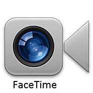 Facetime For PC Windows 10,8,7,XP/Mac Free Download