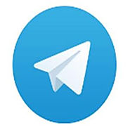 Telegram For PC Windows 10,8,7,XP/Mac - Free Download