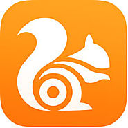 UC Browser For PC - Free Download Windows 7,8,10 & XP