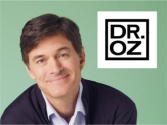 What Does Dr Oz Say is BETTER Than Sensa?