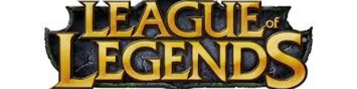Headline for Beginner's Secrets For Playing League Of Legends Character Guide Download 2016