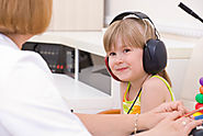 Hearing Loss Left Untreated Can Adversely Affect Your Interactions with Others