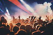 How to Avoid Hearing Loss at Loud Venues