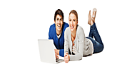 Short Term Payday Loans – Aid in Borrowing Money Fast and Smoothly!