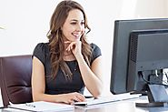 Same Day Loans – Enjoy Pecuniary Assist Suitable in 24 Hours for Canadian