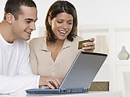Same Day Cash Loans Get Finance Support without Credit History