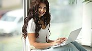 Same Day Payday Loans Canada Get Money Support for Those with Poor Records