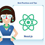 React.js Best Practices and Tips by Toptal Developers
