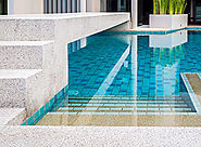 Things You Need to Know About Swimming Pool Construction