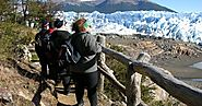 Perito Moreno Glacier Tour Online At The Lowest Price