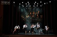 Get 20% off at best tango shows in Buenos Aires