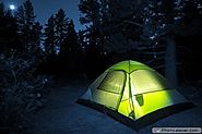 Best Portable Camping Lanterns Reviews