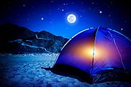 Best Portable Camping Lanterns Reviews on Flipboard