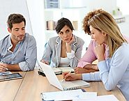Same Day No Credit Check Loans Get Suitable Cash Deal For Urgent Needs