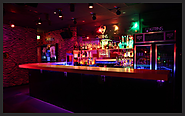Strip club Melbourne to make your evenings memorable