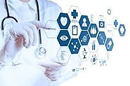 Technology Can Transform Healthcare Industry - 4 Ways to Know
