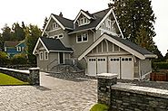 West Vancouver Roofers - Absolute Roof Solutions