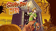 Descargar Scooby-Doo! Shaggy's Showdown (2017)