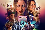Ingrid Goes West 2017 Pelicula