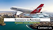 Website at https://www.aptechvisa.com/australia.php