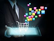 How Mobile Apps Can Benefit Retail Businesses