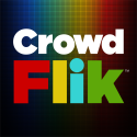 #CrowdFlik is the first collaborative video #ipad app to #mlearning