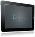 #braket #ipad app created by teachers for teachers to mlearning