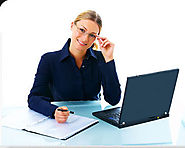 Payday Short Term Money Loans Handle Your Financial Worries