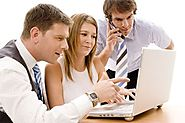 Monthly Installment Loans Enjoy Cash Assist without Any Fear