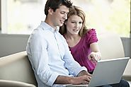 Short Term Cash Loans for Rapid Access to Funds for Urgency