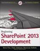 Translating SharePoint 2013 from beginning to ending