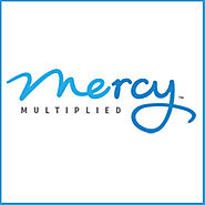Mercy Multiplied
